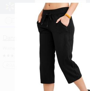 Capri pants. This listing is for 2